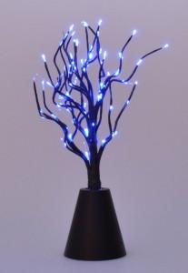 Преимущества и недостатки светильников на светодиодах