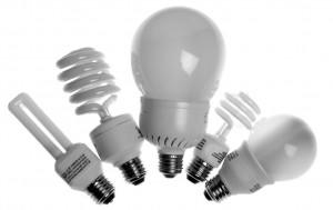 Энергосберегающая лампа: виды, особенности и преимущества